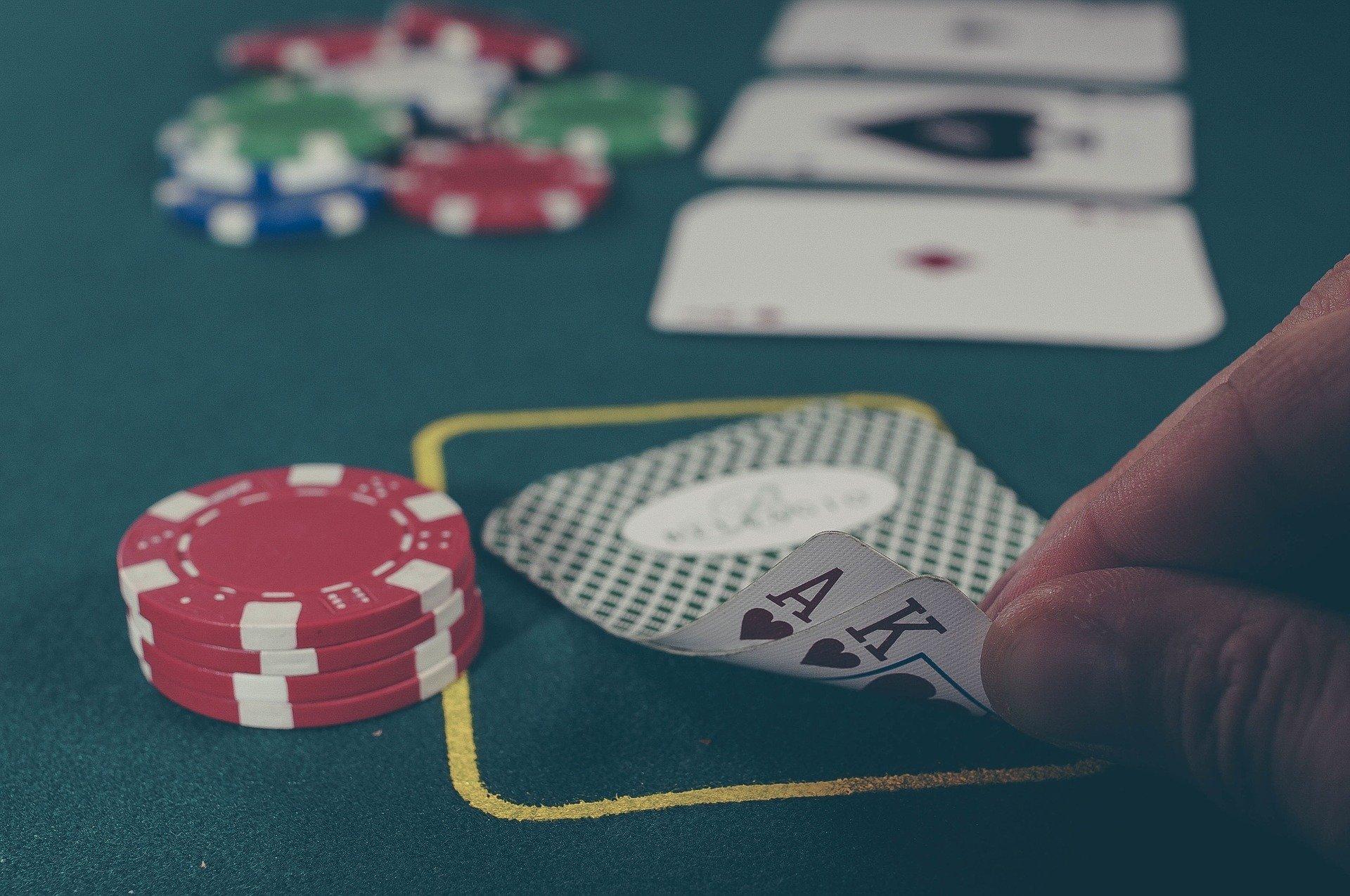 fler spelar casino